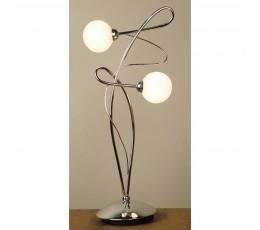 Интерьерная настольная лампа Monka CL215821 Citilux