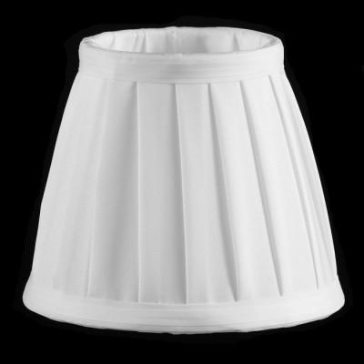 Абажур LMP-WHITE2-130 Maytoni