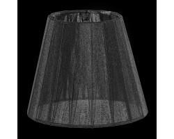 Абажур LMP-BLACK-130 Maytoni