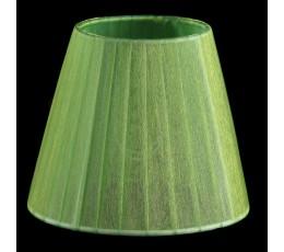 Абажур LMP-GREEN-130 Maytoni