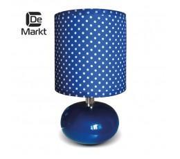 Лампа настольная 607030201 De Markt