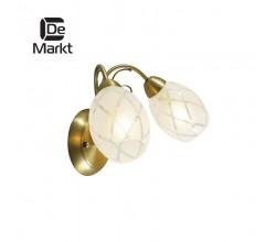 Бра 358021402 De Markt