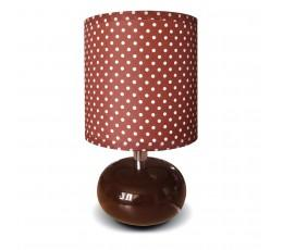Лампа настольная 607030301 De Markt