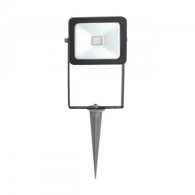 Прожектор светодиодный 96284 Eglo