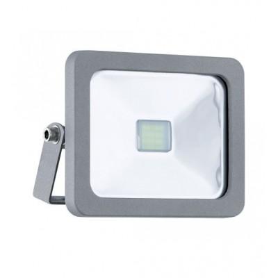 Прожектор светодиодный 95403 Eglo
