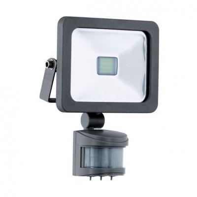 Прожектор светодиодный 95407 Eglo