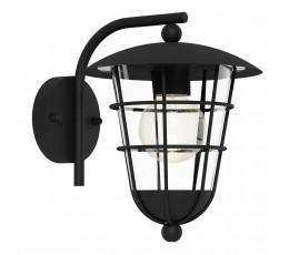 Светильник уличный настенный 94841 Eglo