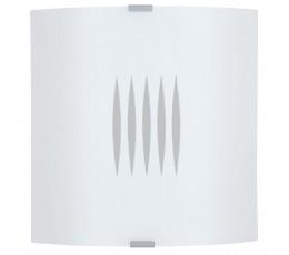 Настенно-потолочный светильник Grafik 83131 Eglo