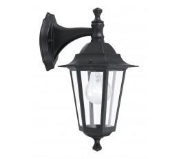 Настенный фонарь уличный Laterna 22467 Eglo