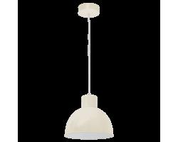 Светильник подвесной 49242 Eglo