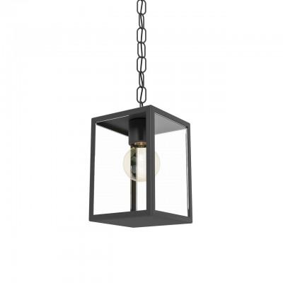 Светильник уличный подвесной 94788 Eglo