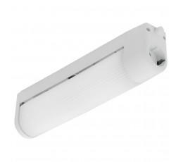 Настенно-потолочный светильник Bari 89672 Eglo