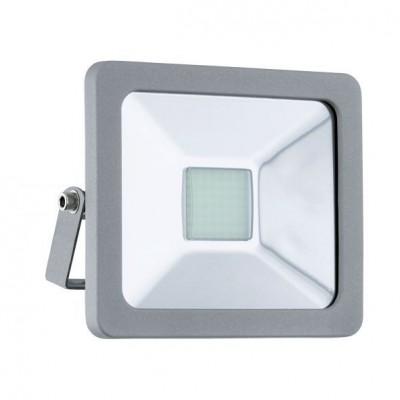 Прожектор светодиодный 95404 Eglo