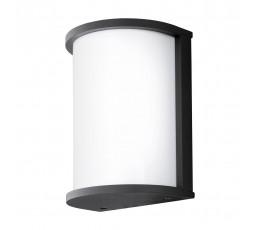 Светильник уличный настенный 95099 Eglo