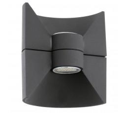 Светильник уличный настенный 93368 Eglo
