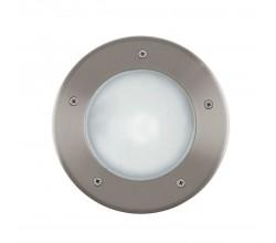 Встраиваемый светильник уличный Riga 86189 Eglo
