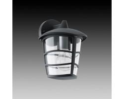 Светильник уличный настенный 93098 Eglo