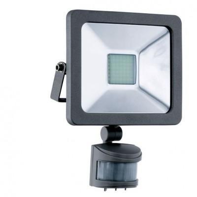 Прожектор светодиодный 95408 Eglo