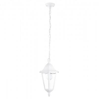 Подвесной светильник Navedo 93444 Eglo