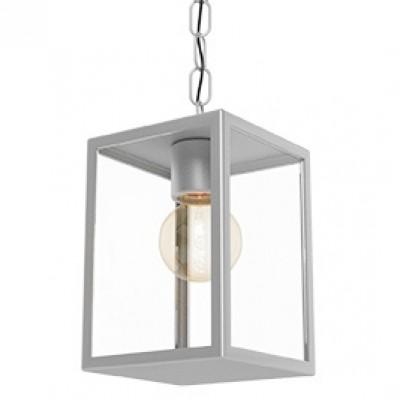 Светильник уличный подвесной 94786 Eglo