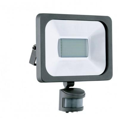 Прожектор светодиодный 95409 Eglo