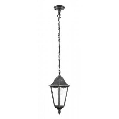 Подвесной светильник Navedo 93455 Eglo