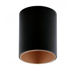 Светильник потолочный 94501 Eglo