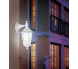 Настенный фонарь уличный Laterna 22462 Eglo