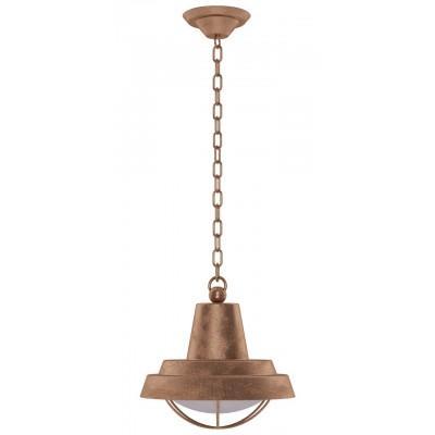 Светильник уличный подвесной 94837 Eglo
