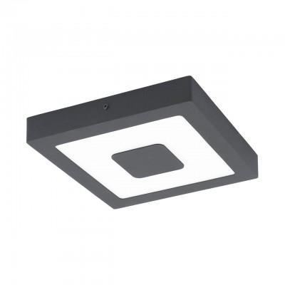 Светильник уличный светодиодный 96489 Eglo
