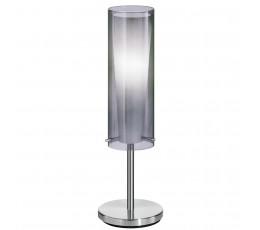 Интерьерная настольная лампа Pinto Nero 90308 Eglo