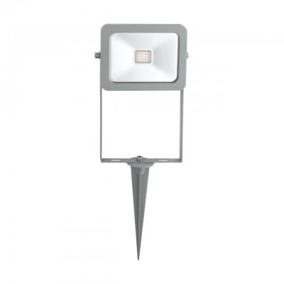 Прожектор светодиодный 96285 Eglo