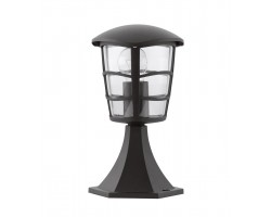Наземный фонарь Aloria 93099 Eglo