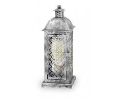 Лампа настольная 49286 Eglo