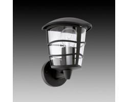 Настенный фонарь уличный Aloria 93097 Eglo