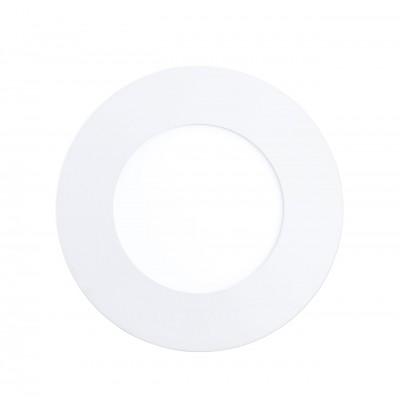 Точечный светильник Fueva 94043 Eglo
