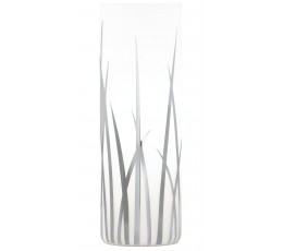 Интерьерная настольная лампа Rivato 92743 Eglo