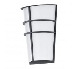Настенный светильник Breganzo 94138 Eglo