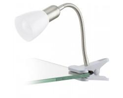 Лампа настольная 92932 Eglo