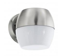 Светильник уличный настенный 95982 Eglo
