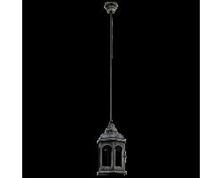 Подвесной светильник Redford 49225 Eglo