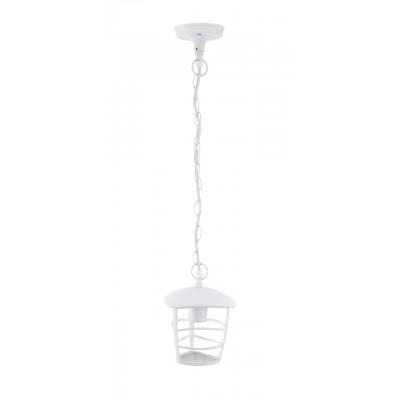 Подвесной светильник Aloria 93402 Eglo
