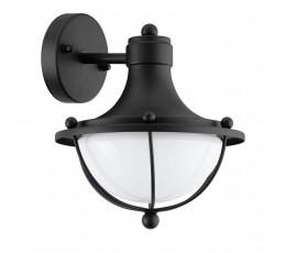 Светильник уличный настенный 95976 Eglo