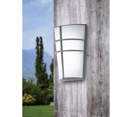Настенный светильник Breganzo 94137 Eglo