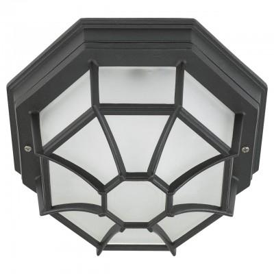 Потолочный светильник уличный Laterna 5389 Eglo