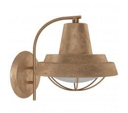 Светильник уличный настенный 94838 Eglo