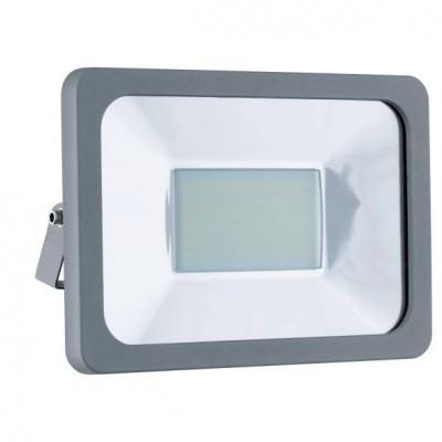 Прожектор светодиодный 95406 Eglo