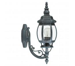 Светильник уличный настенный 4174 Eglo