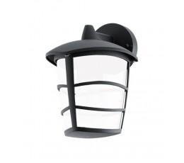 Настенный фонарь уличный Aloria 93516 Eglo