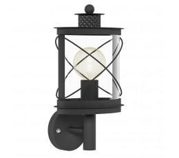 Светильник уличный настенный 94842 Eglo